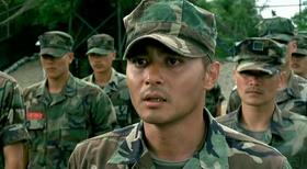 Guardia Costiera Kim Ki-Duk